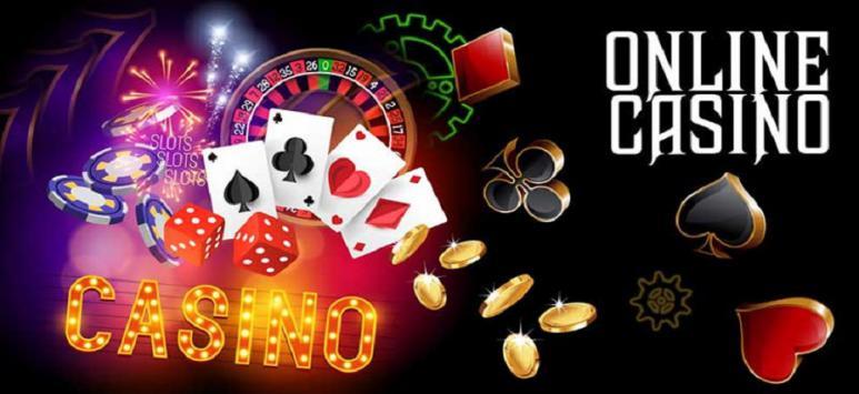 luxembourg casino en ligne